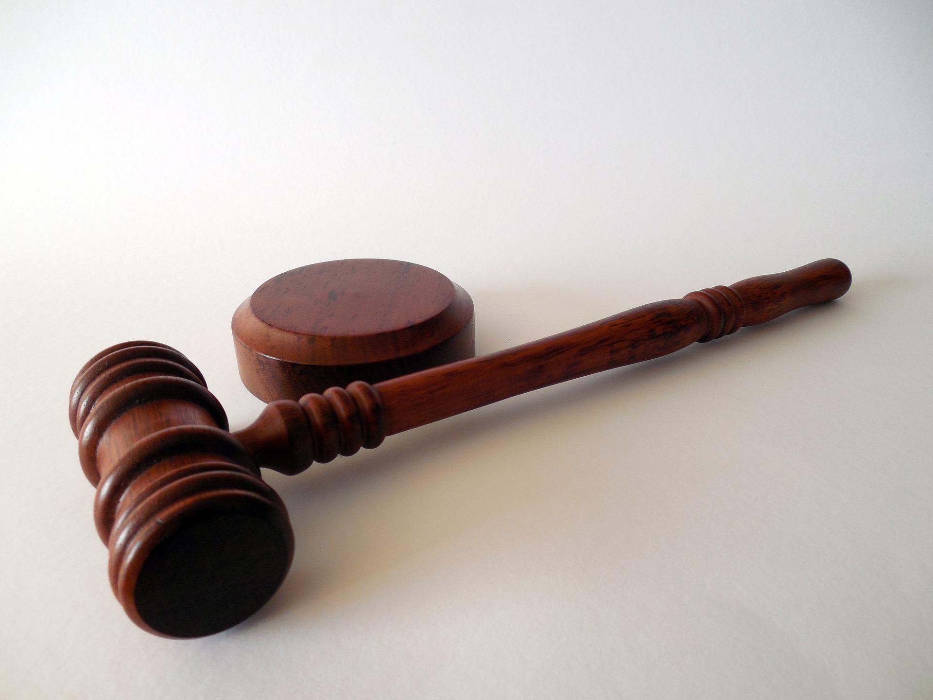 Практика оскарження за Законом про публічні закупівлі