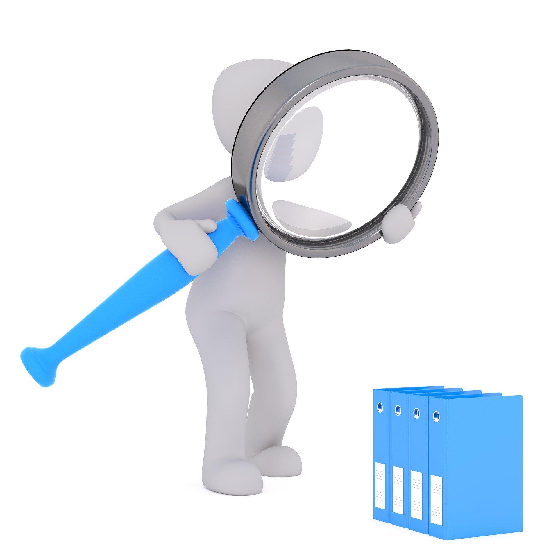Щодо встановлення замовником обов'язку учасника надати лист з органу сертифікації про необов'язкову сертифікацію предмета закупівлі