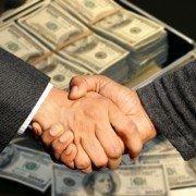 Щодо встановлення в довіреності права особи на підпис договорів на закупівлю в розумінні Закону, а не договорів купівлі-продажу