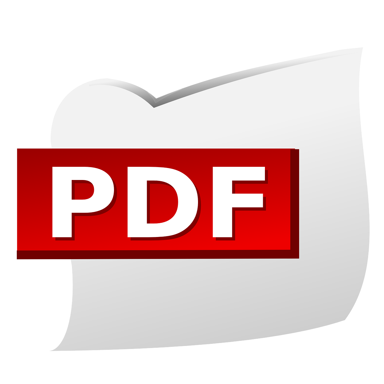 Щодо подання матеріалів пропозиції в зазначеному форматі