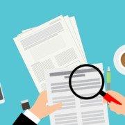 Мінекономрозвитку України надало роз'яснення щодо розробки тендерної документації