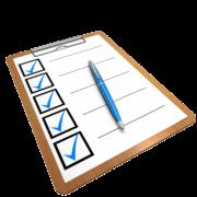 Набули чинності зміни до форм документів у сфері публічних закупівель