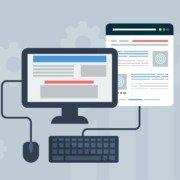 Щодо розміщення на веб-порталі ProZorro додатка до річного плану закупівель