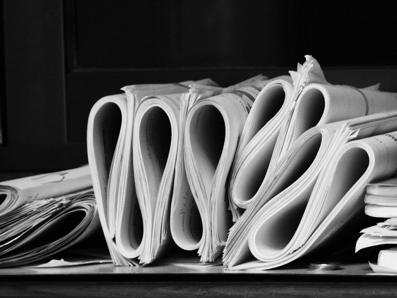 Встановлення вимоги щодо наявності документально підтвердженого досвіду виконання аналогічного договору
