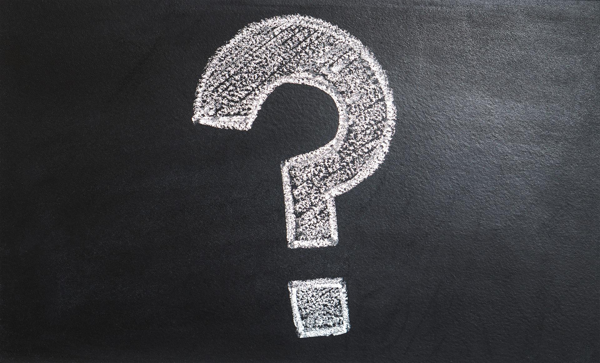Хто може порушити Закон про публічні закупівлі та хто відповідатиме за порушення