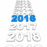 Як правильно провести тендер на роботи строком виконання більш ніж один рік та зареєструвати договір у Казначействі?