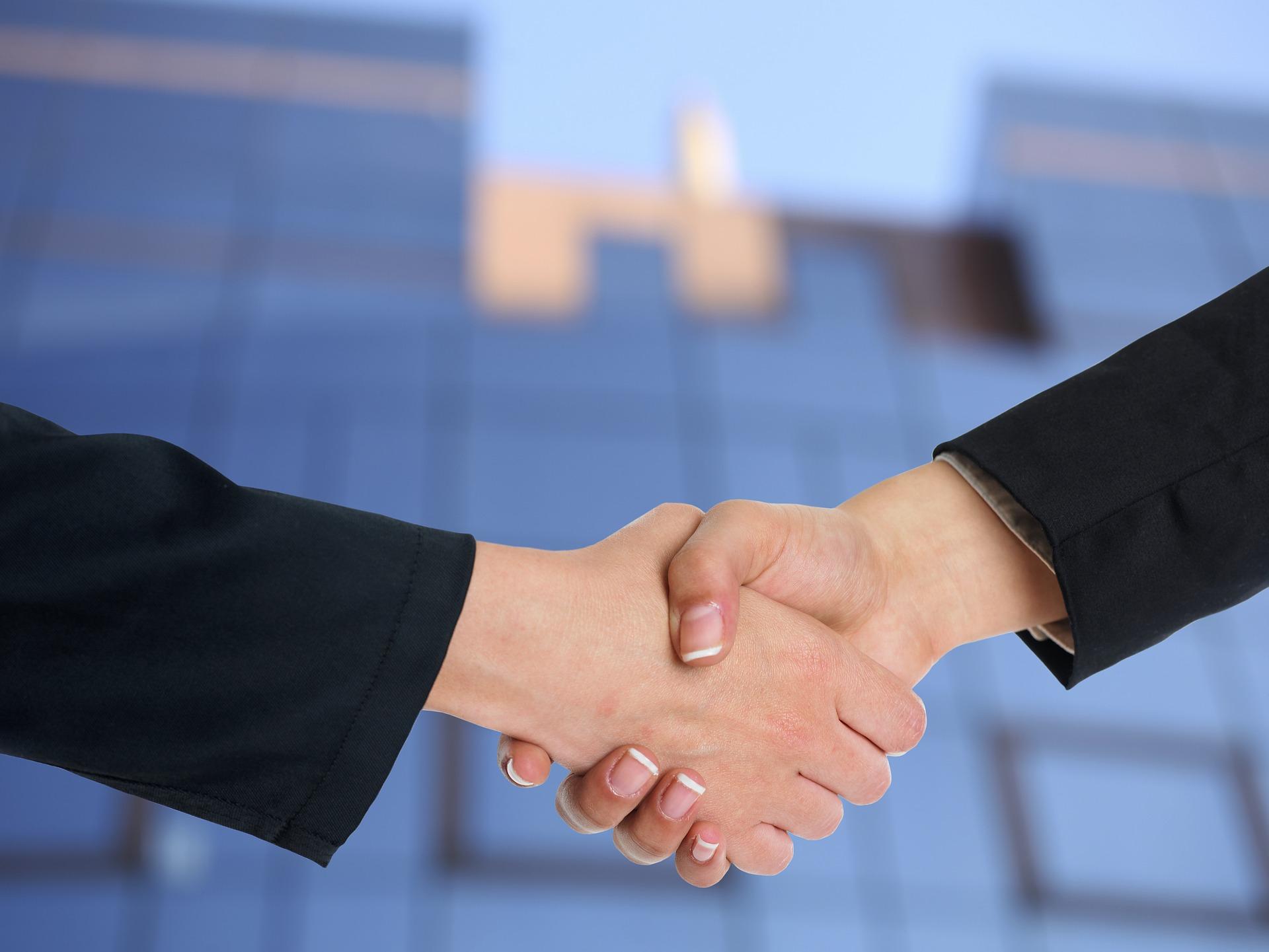 Чи має право замовник укласти договір за нижчою ціною?