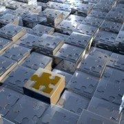 Інформативний лист Мінекономрозвитку України щодо здійснення закупівель за лотами