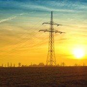 Мінекномрозвитку України оприлюднило листа щодо закупівель електричної енергії