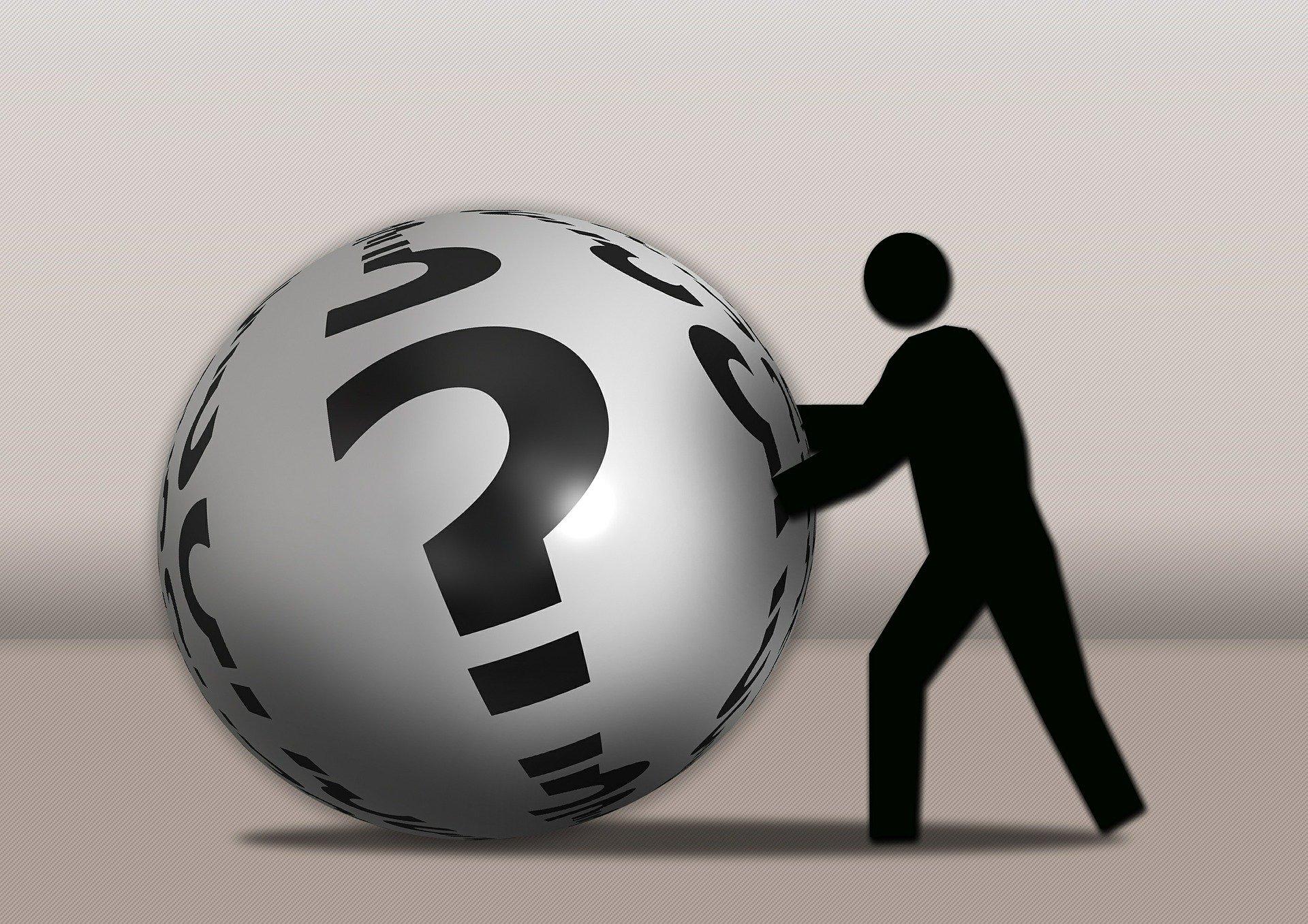 Так хто ж повинен оприлюднювати річний план закупівель у формі відкритих даних: замовники чи Уповноважений орган?