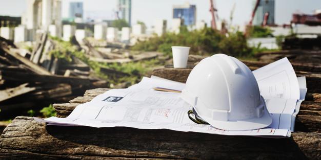 Рекомендації щодо формулювання ключових пунктів істотних умов проекту договору на виконання робіт