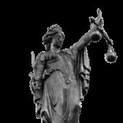 Захист прав за допомогою Антимонопольного комітету