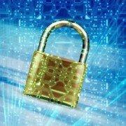 Закон України «Про електронні довірчі послуги»: нові правила застосування електронних підписів та печаток