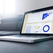 Система публічних закупівель ProZorro: досягнення, поточні завдання та плани