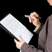 Результати моніторингу закупівель: законність складання Держаудитслужбою протоколів за статтею 164-14 КУпАП
