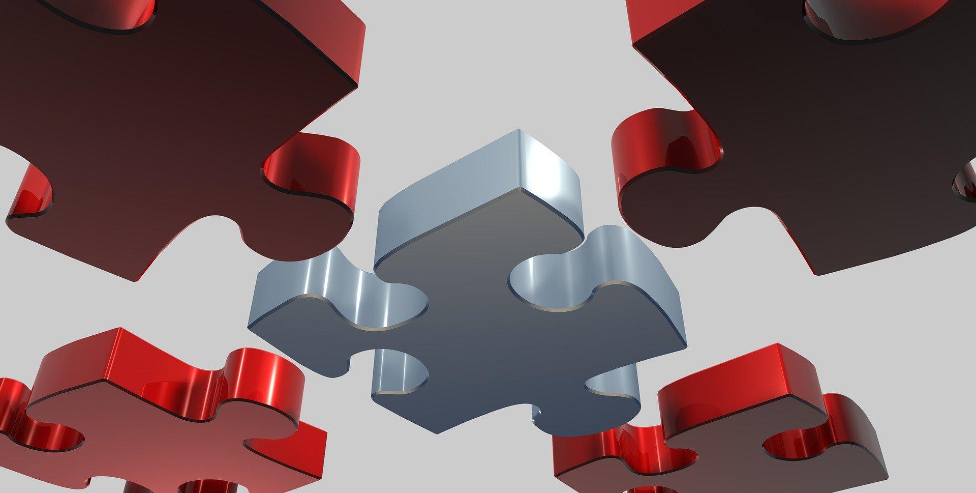 Нюанси встановлення замовником строку дії для банківської гарантії та виконання такої вимоги учасником