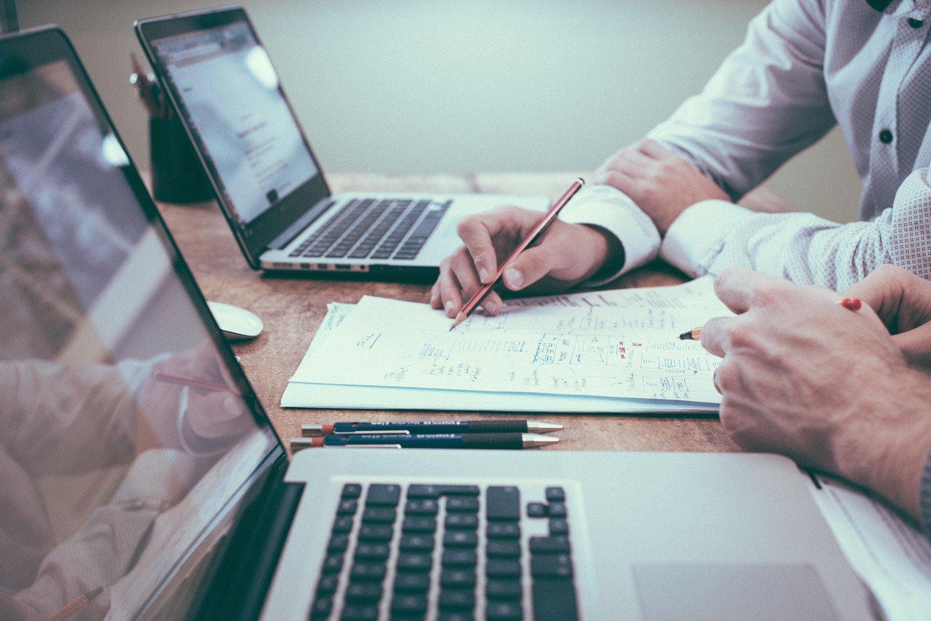 Ліцензії в публічних закупівлях: для чого вимагати і що на підтвердження подавати учасникам?