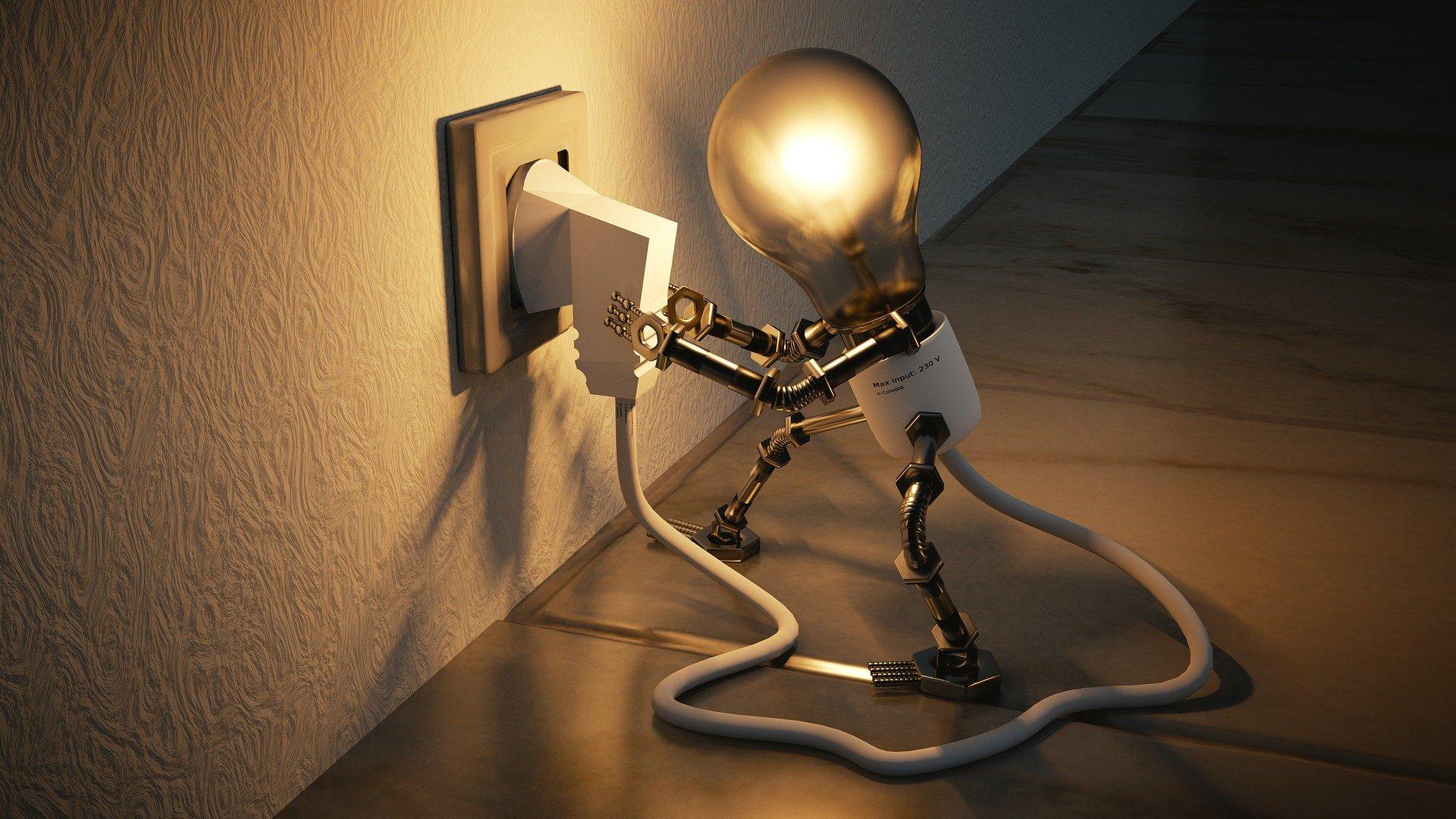 Зміна ціни електричної енергії в договорах про закупівлю в умовах дії нового ринку (частина ІІ)