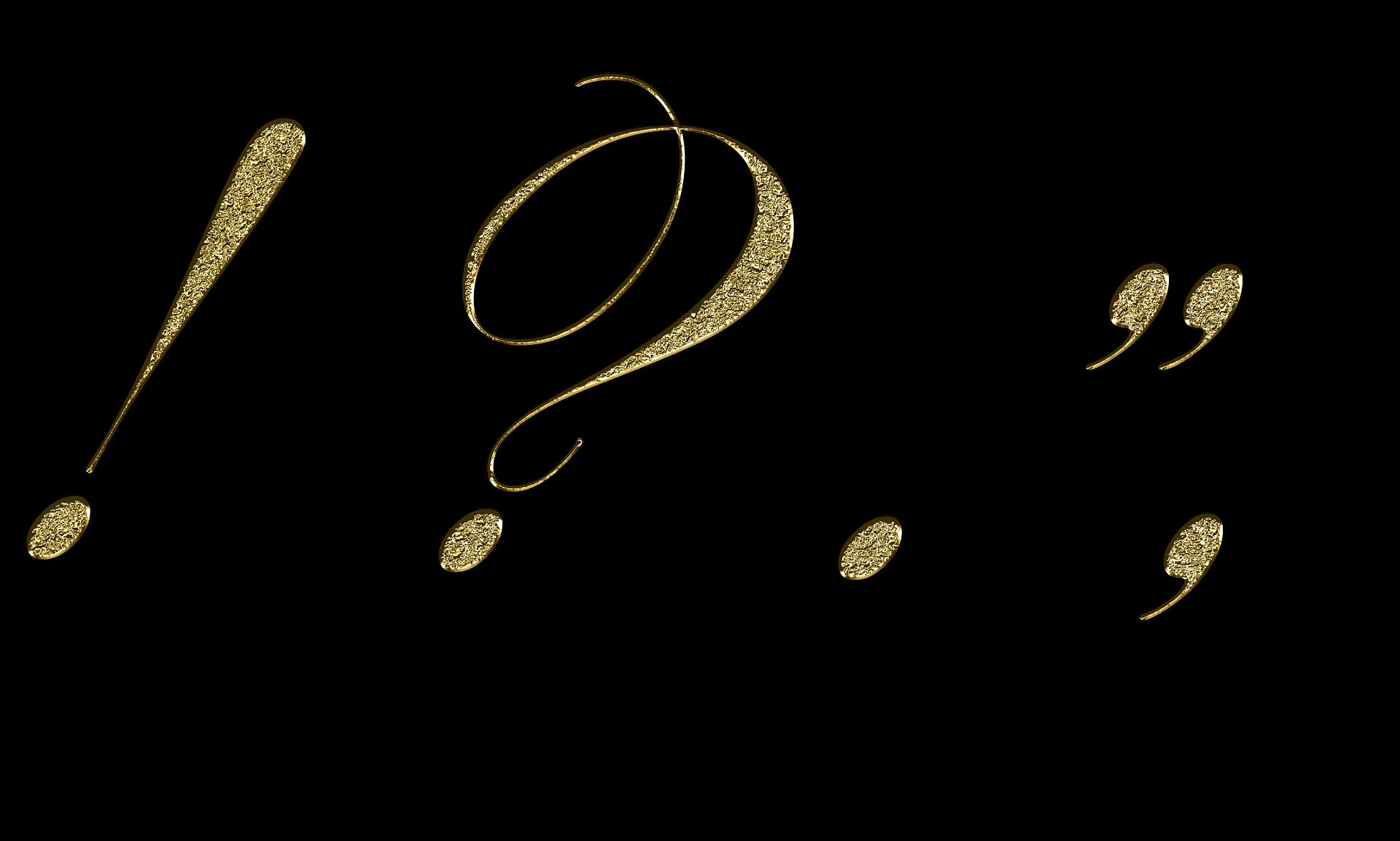 Кома в закупівлях – це «абзац» для замовника та учасника