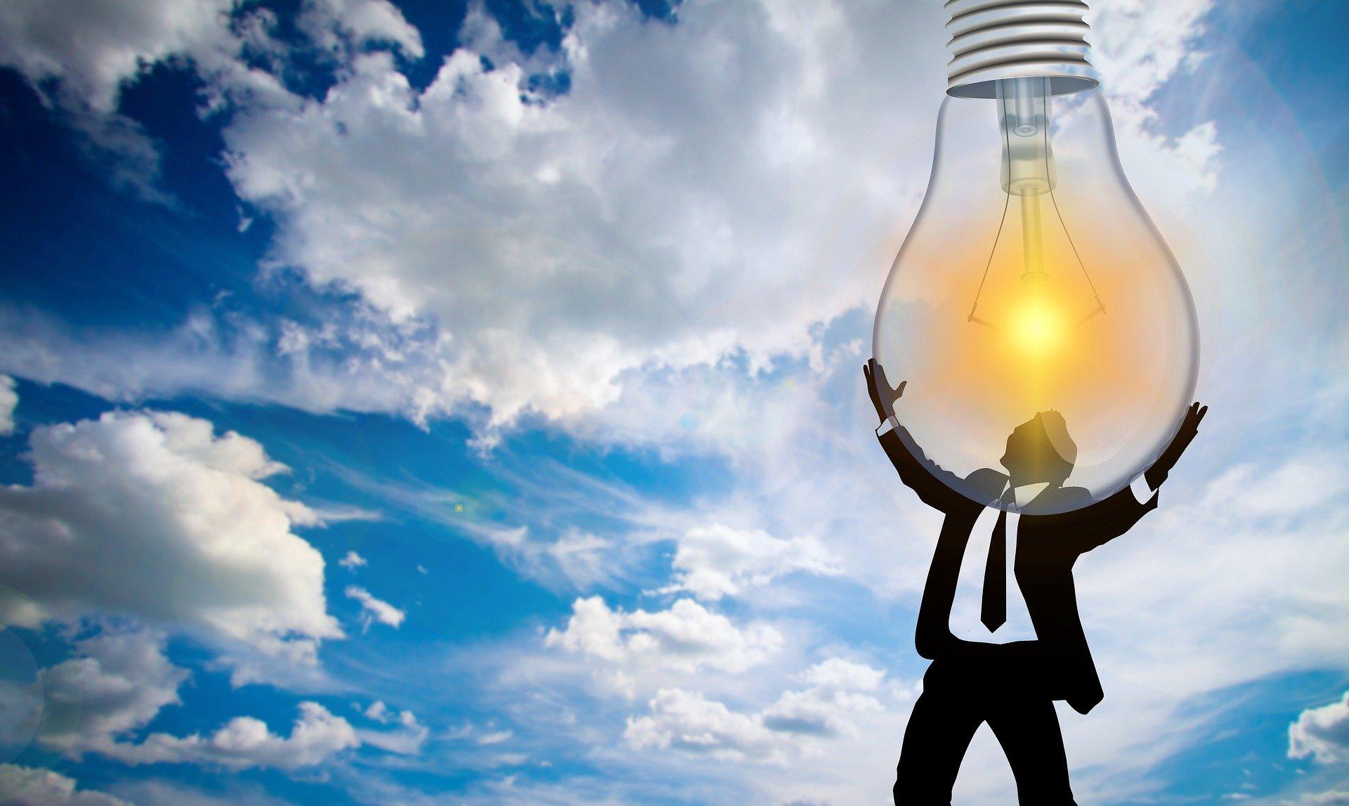 Особливості складання тендерної документації для закупівлі електроенергії