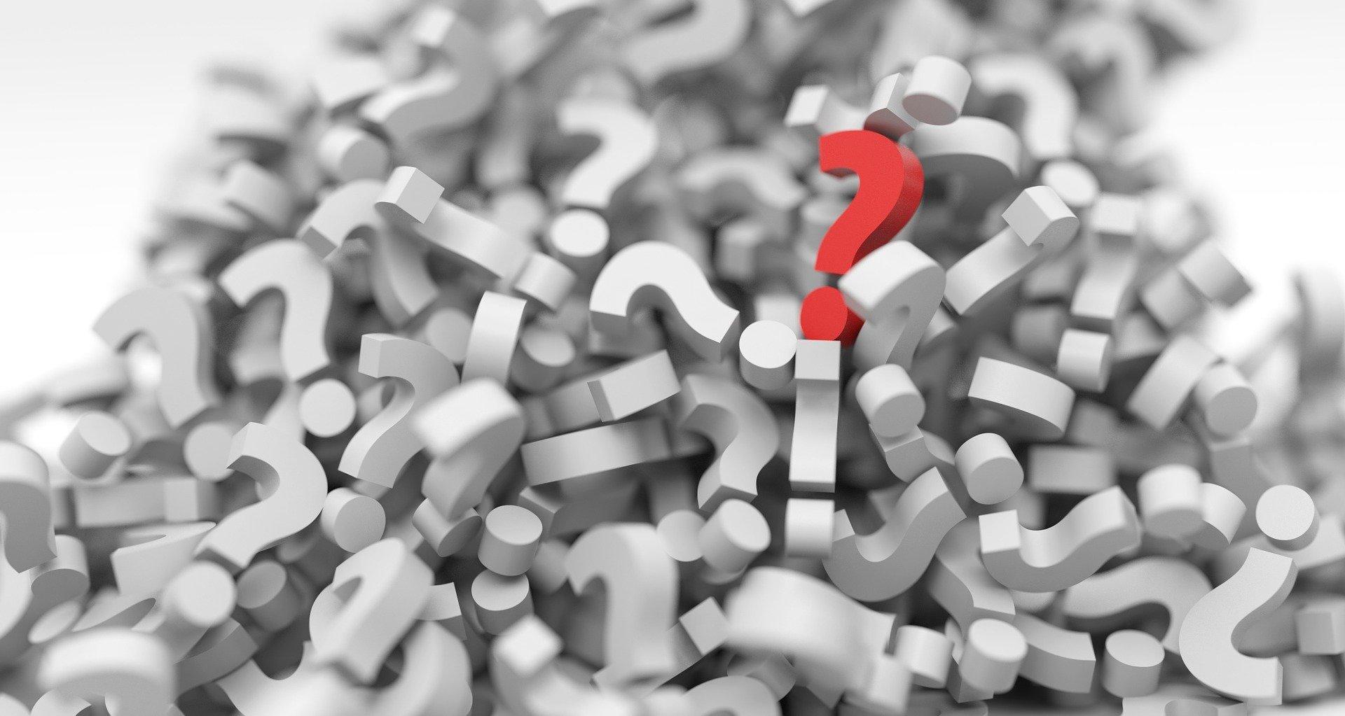 Чи повинен переможець торгів надавати додатково замовникові документи в паперовому вигляді?