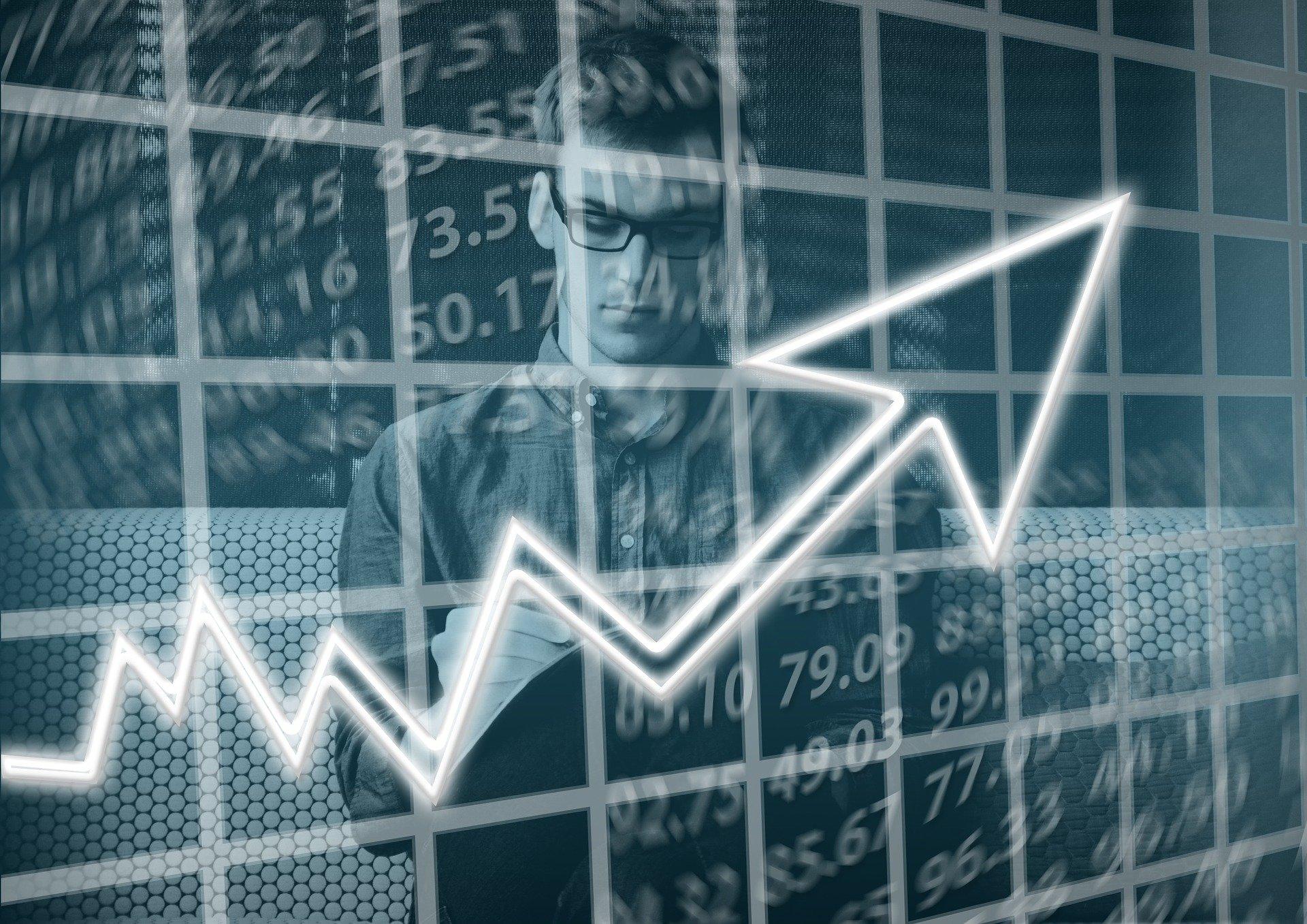 Внесення змін до істотних умов договору про закупівлю з огляду на біржові котирування