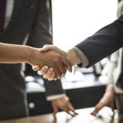 Щодо застосування переговорної процедури на підставі п. 4 ч. 2 ст. 35 Закону України «Про публічні закупівлі»