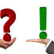 Мінекономрозвитку роз'яснило, як зазначити джерело фінансування замовникам-немонополістам при закупівлях на власні кошти