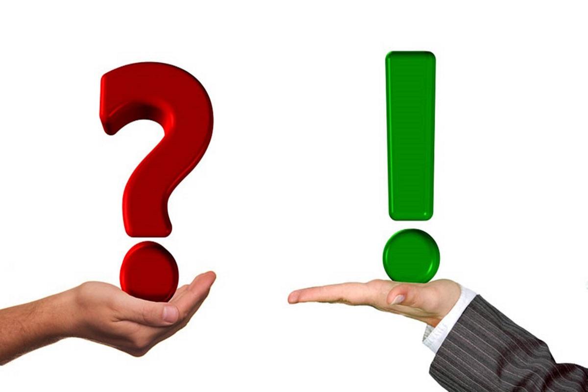 А ви підготували обґрунтування, якщо в технічній специфікації посилаєтесь на конкретну торговельну марку…? П'ять прикладів