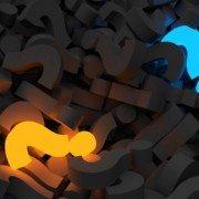 Чи можливо закуповувати товари та послуги за прямими договорами?