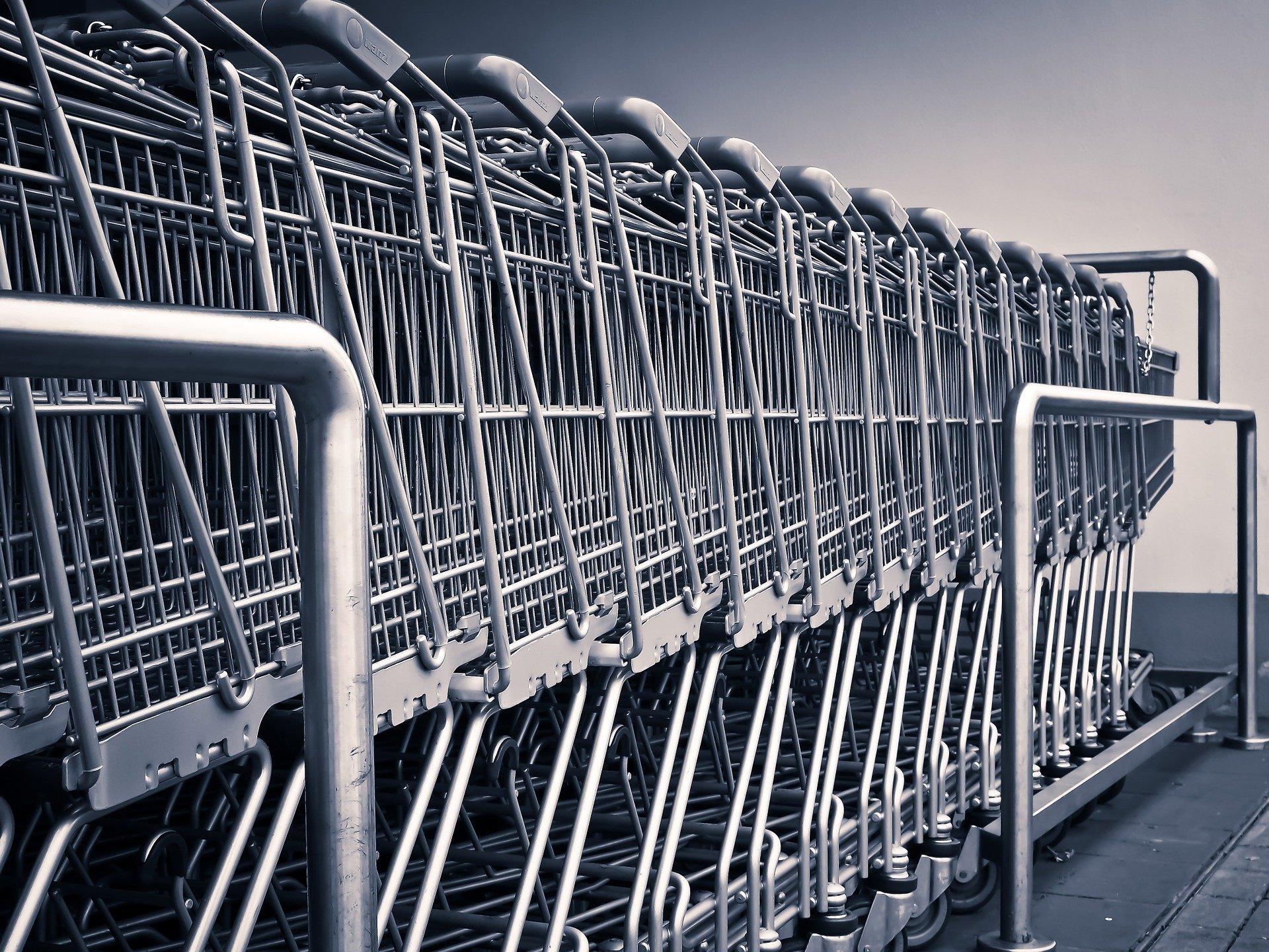 Як вплине воєнний стан на публічні закупівлі в Україні