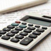 Верховна Рада України підтримала в другому читанні законопроект № 9260 про внесення змін до Податкового кодексу України