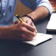 Надання у складі пропозиції витягу з Єдиного державного реєстру юридичних осіб, фізичних осіб-підприємців та громадських формувань