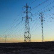 Рекомендації НКРЕКП стосовно закупівлі електричної енергії на 2019 рік
