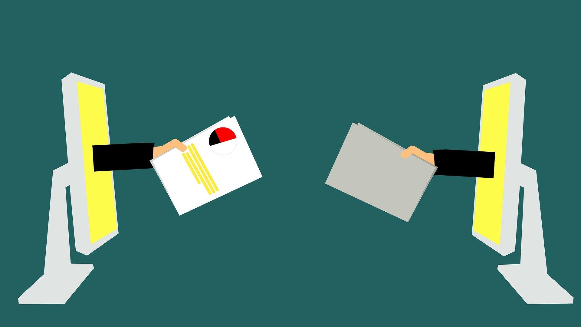 Щодо зазначення в тексті банківської гарантії умов, зазначення яких прямо заборонено тендерною документацією