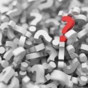 Чи може виконавець підписати договір субпідряду з іншим субпідрядником?