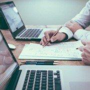 Упорядкування процесу підготовки процедури закупівлі до її проведення