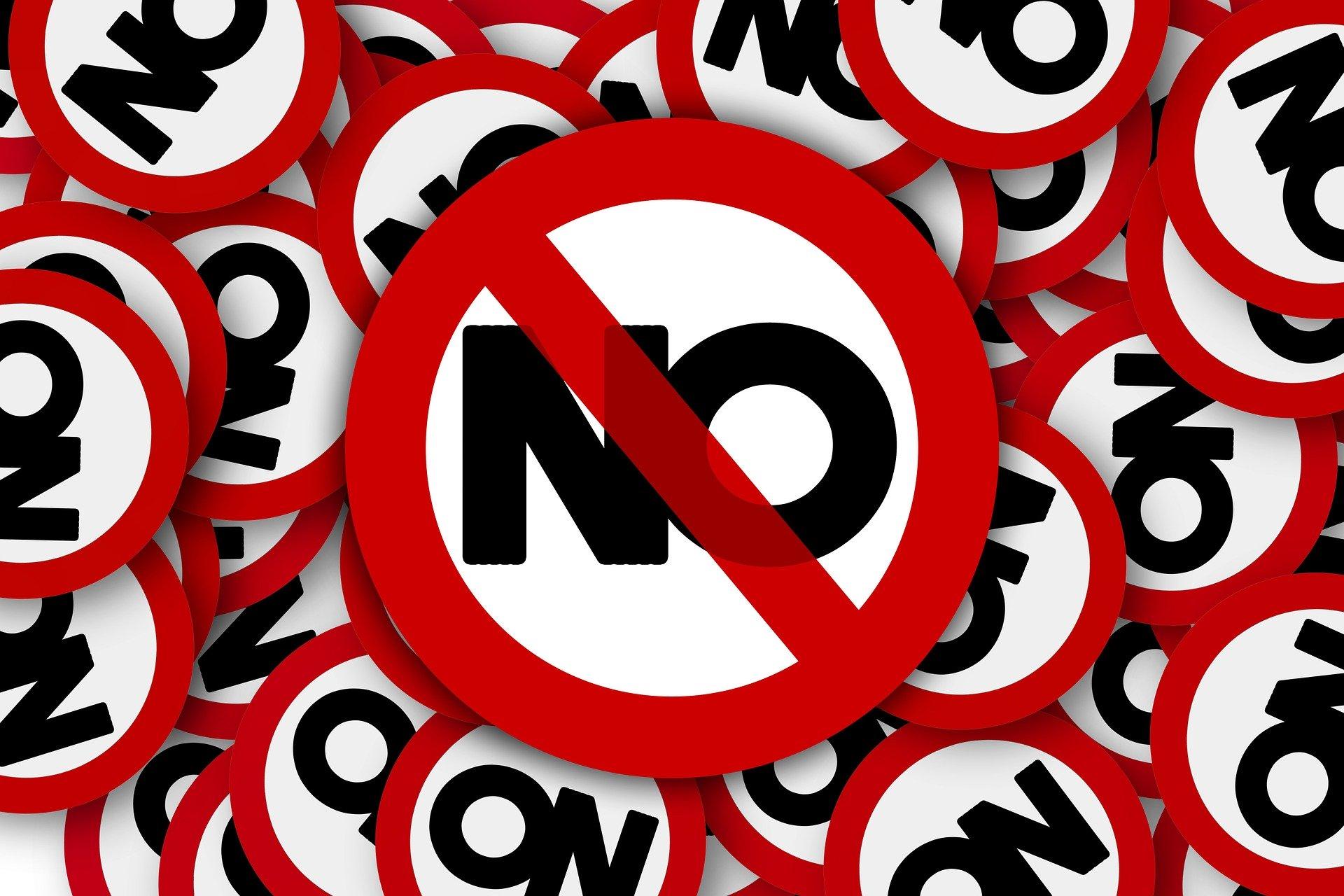 Враховуємо санкції при проведенні та участі в процедурі закупівлі