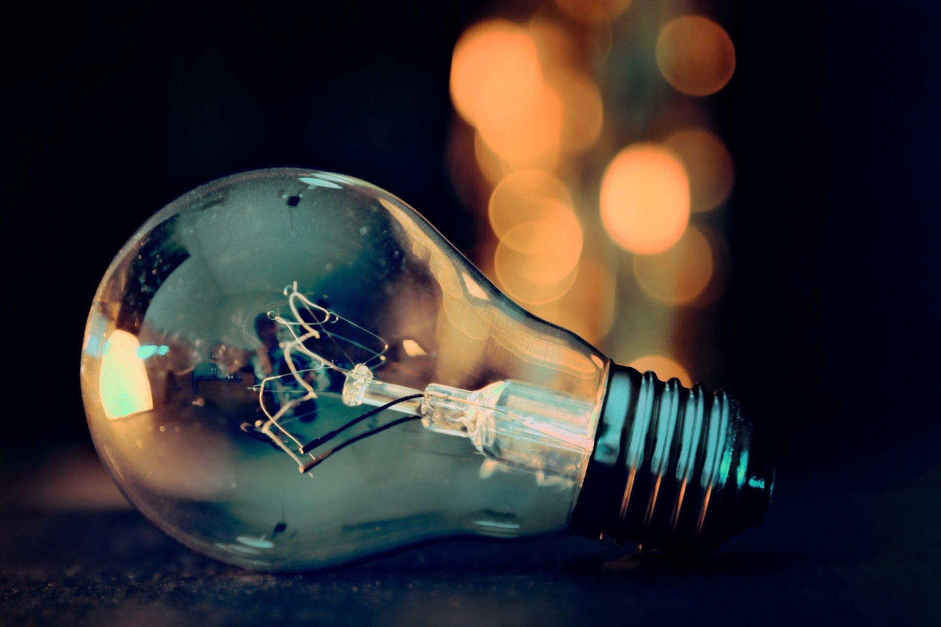 Закуповуємо електричну енергію по-новому