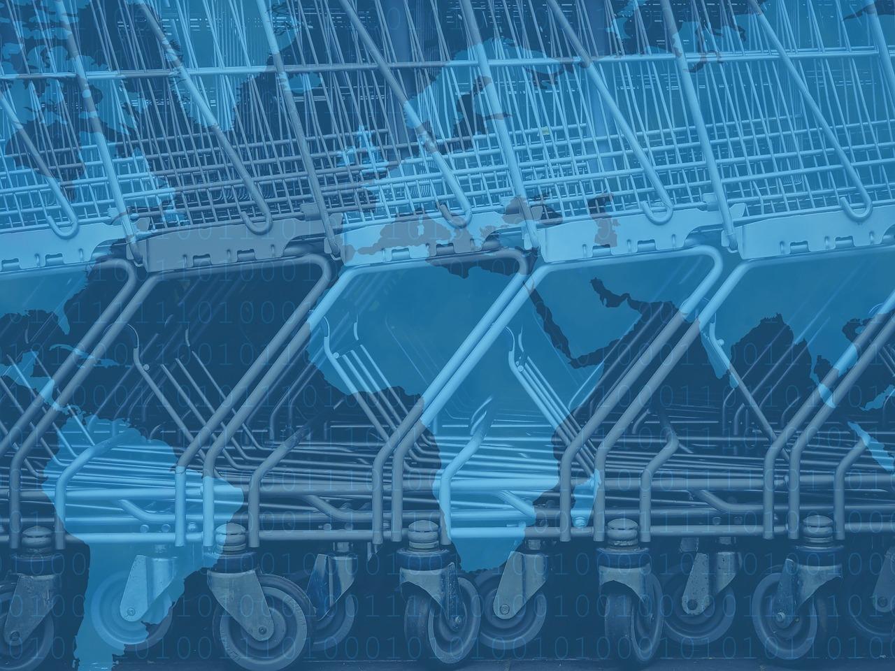 Здійснення закупівель товарів (послуг), частину вартості яких відшкодовують