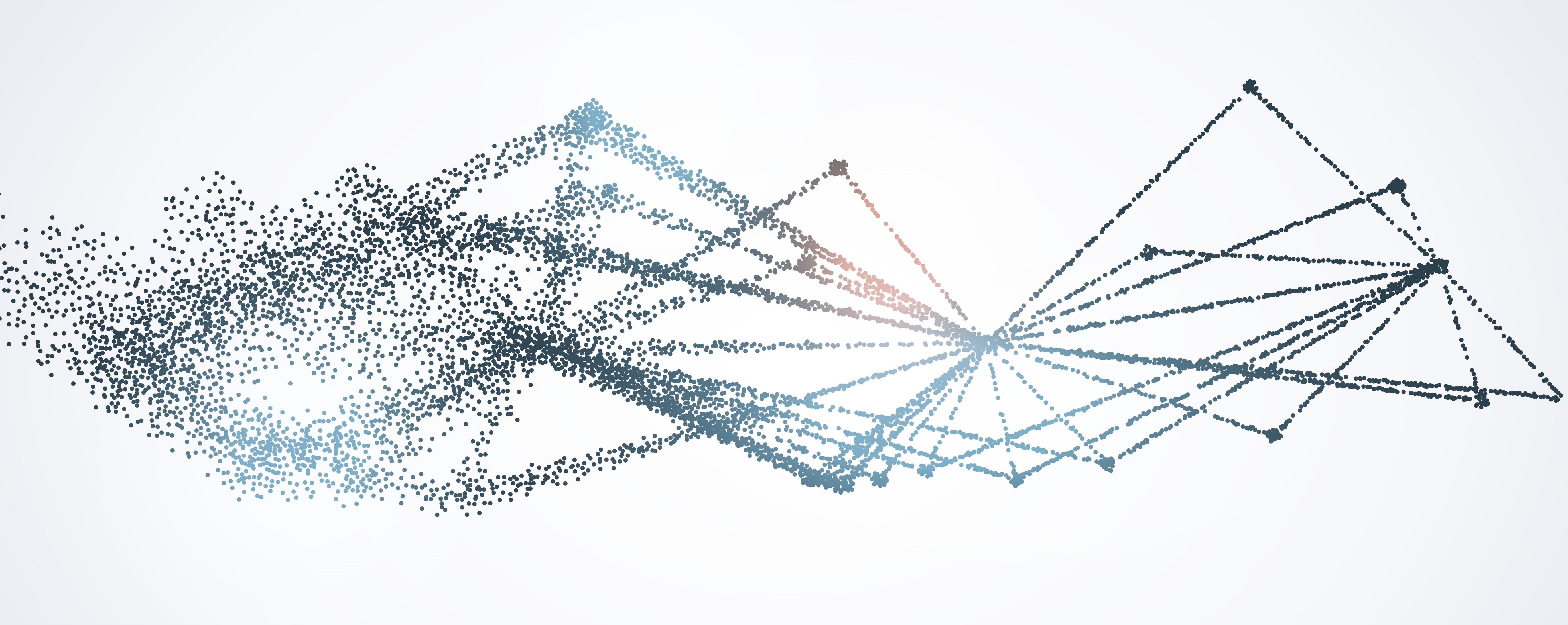 Алгоритм проведення спрощеної закупівлі