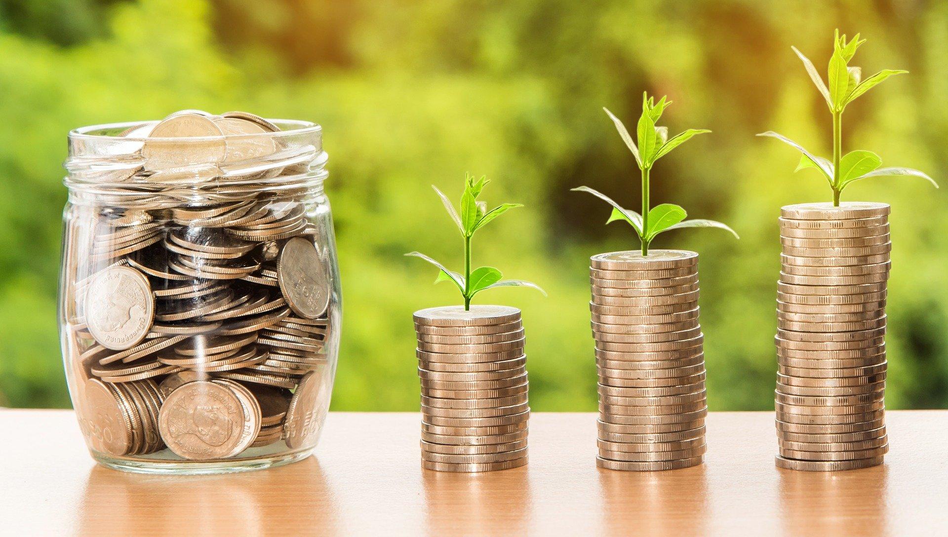Наявність фінансової спроможності учасника, а саме наявність чистого доходу не менше 5 млн грн