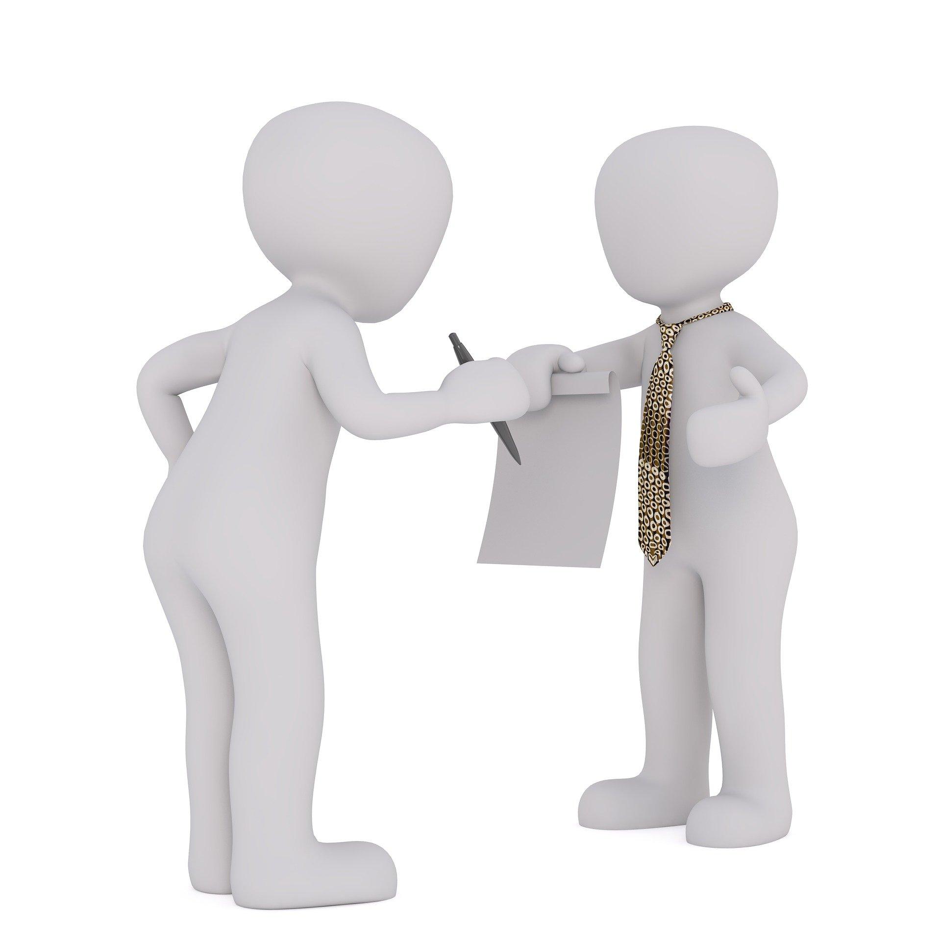Наслідки несвоєчасного внесення замовником змін у договір щодо зменшення ціни за одиницю товару