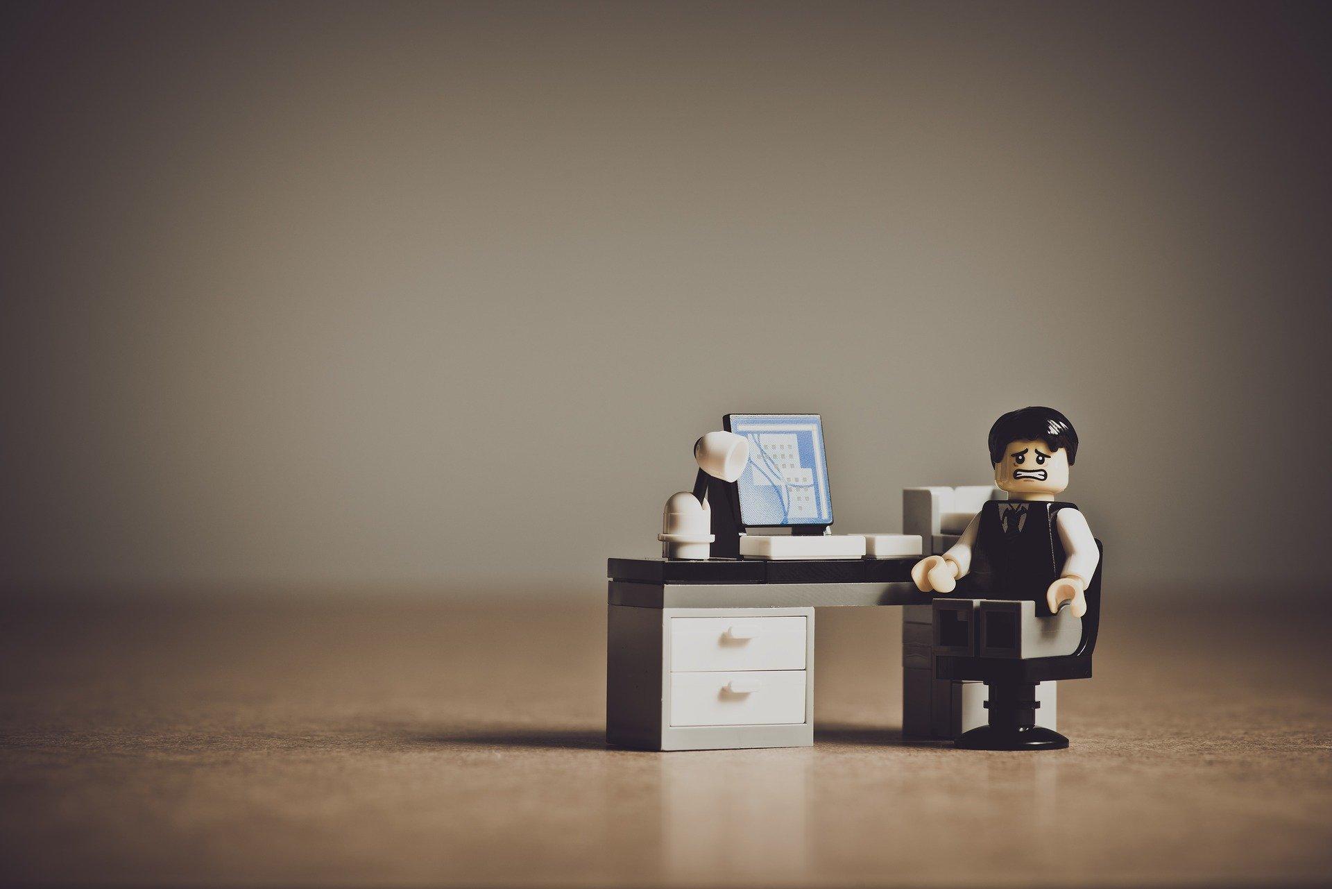 Персональні дані та дискримінація: як не стати «заручником» у власних працівників