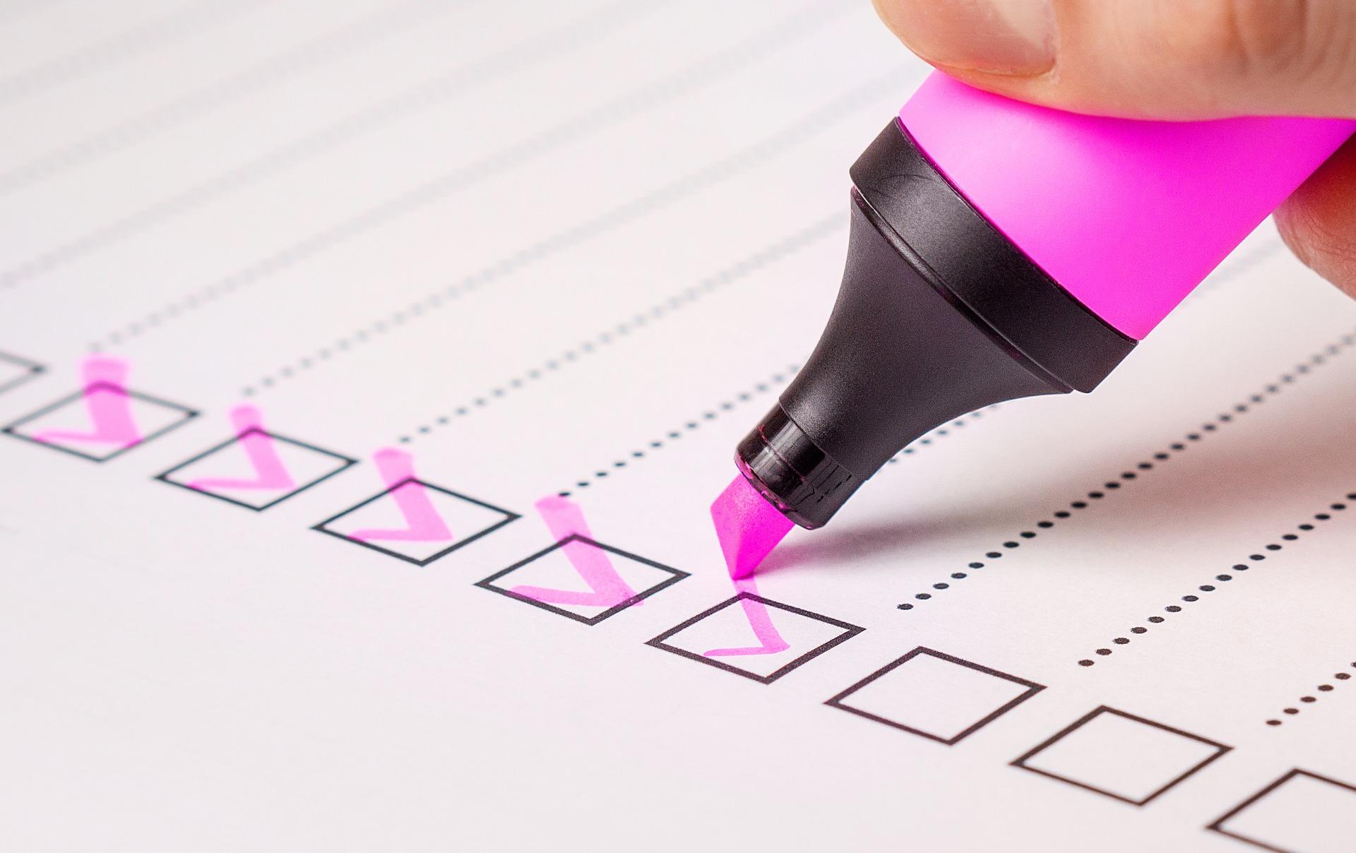 Щодо надання сертифіката відповідності у випадку, якщо його отримання не передбачене в обов'язковому порядку