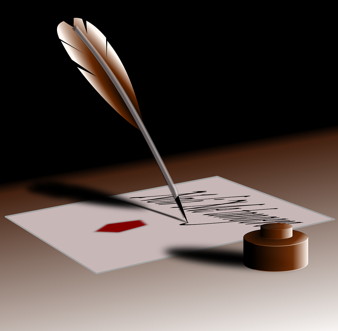 Щодо ненадання оригіналу документа, що посвідчує особу, уповноважену на підписання договору