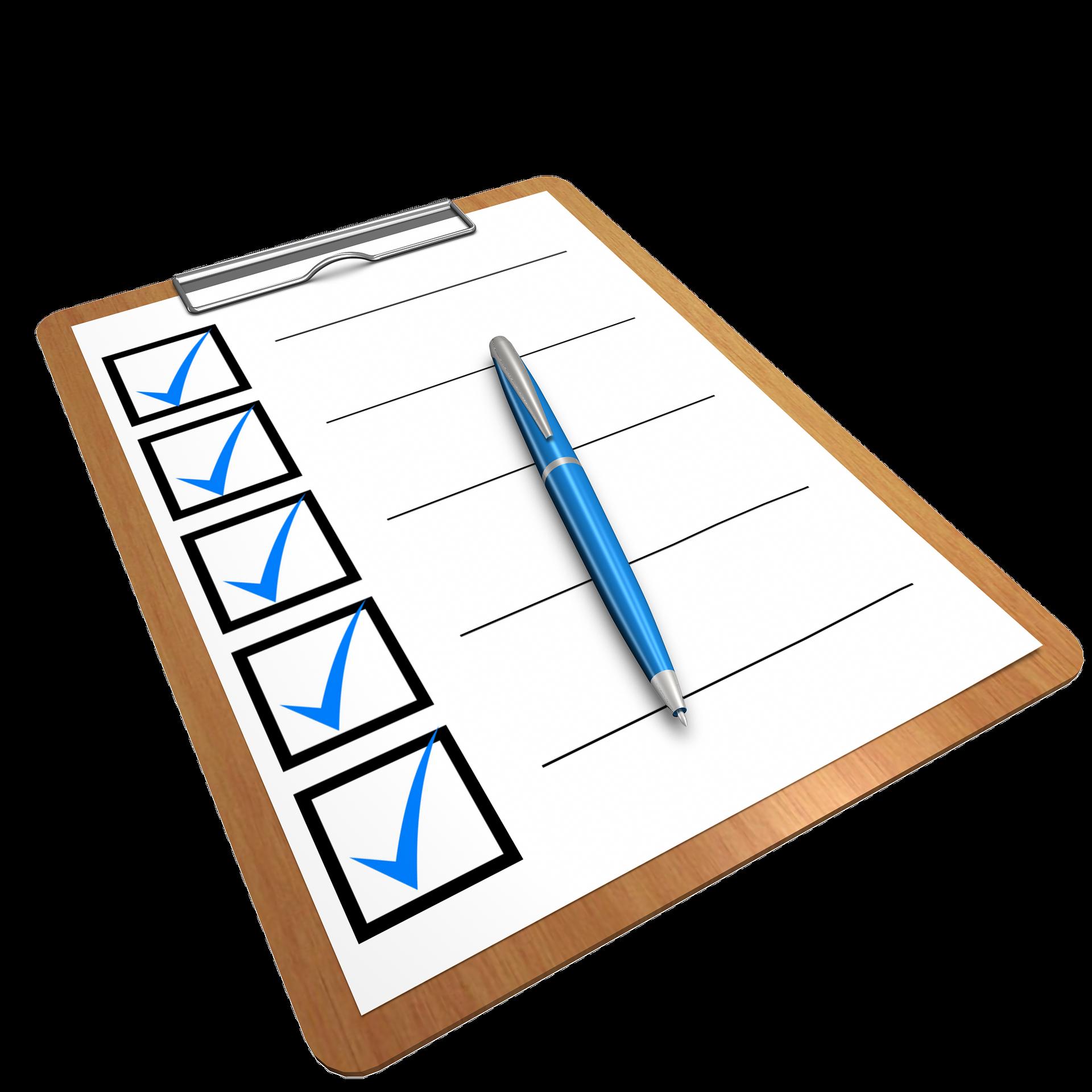 Щодо ненадання учасником копій паспортів якості та сертифікатів відповідності або листів-роз'яснень про підстави ненадання таких документів