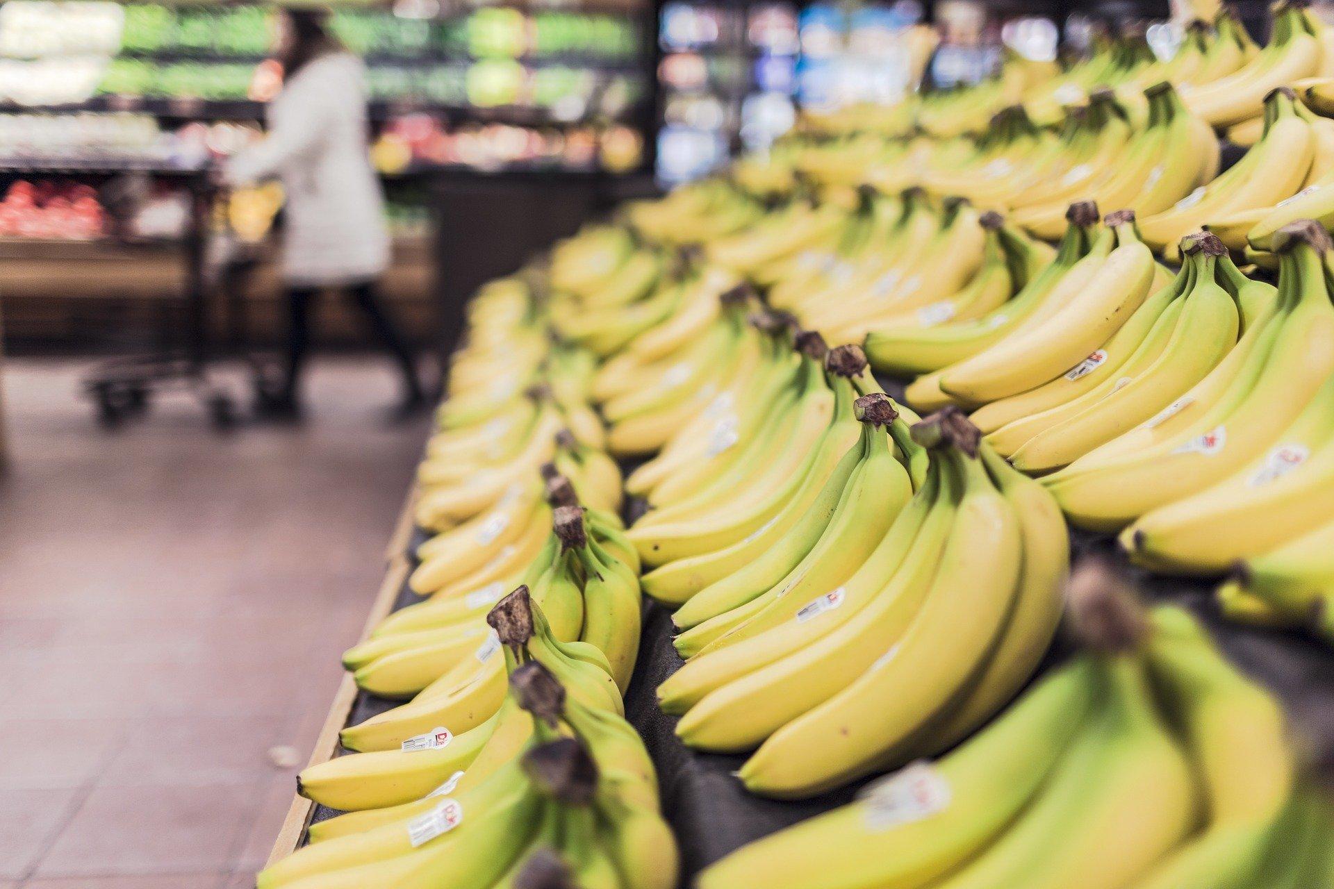 Вимога про надання зразків продукції (товару) на різних етапах закупівлі через призму практики оскарження