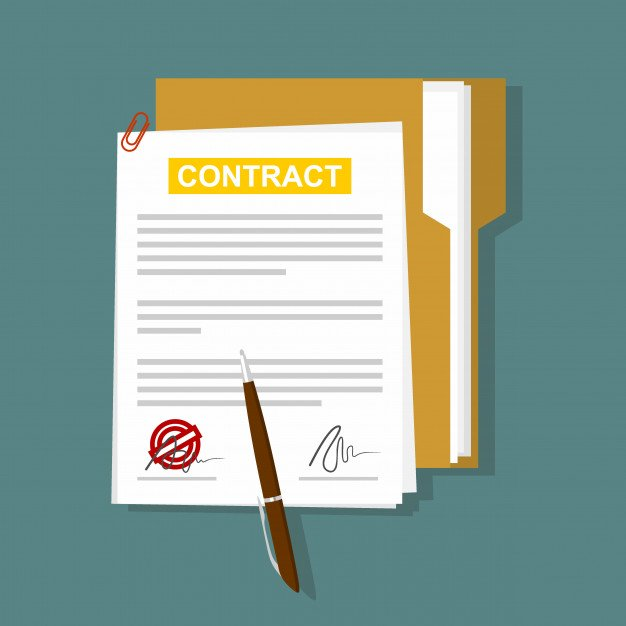 Договори примірні, типові та договори приєднання в публічних закупівлях
