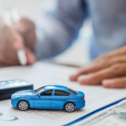 Особливості укладення та оплати за договорами страхування